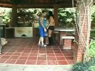 Hottest Inexperienced Tranny Video With Dark Haired, Brazilian Episodes