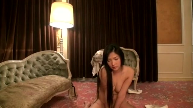 Greatest Asian Gal Rina Fukada In Magnificent Jav Vid