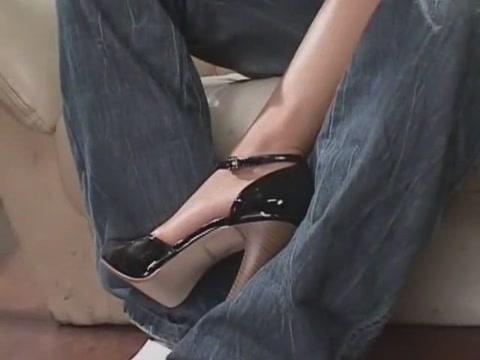 Finest Asian Slut Jyuri Sawaki In Mischievous Milfs Jav Vid