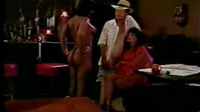 Antique Tranny Vid 11
