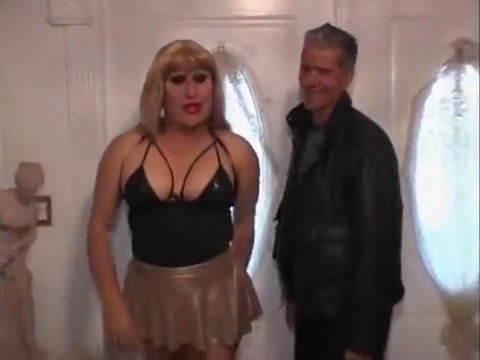 Luxurious First-timer She-creature Vid With Platinum-blonde, Blowage Vignettes