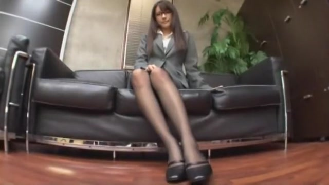Wild Chinese Hoe Rui Saotome In Unique Jav Video