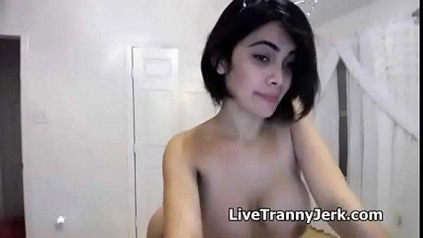 Pnjm01