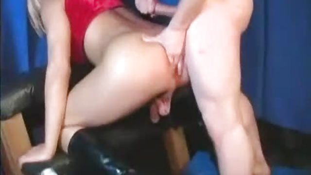 Inexperienced T-girl Fuckfest In Membership 1