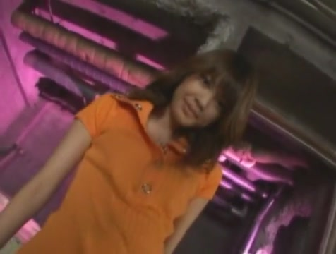 Finest Chinese Fuckslut Mirei Kinjyo In Unique Tights/pansuto, Fishnet Jav Flick