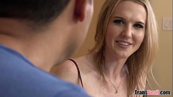 You Do Realise I'm A Transgender, Proper? – Kayl…